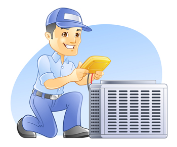 Heat clipart heating air conditioning. Find the best hvac