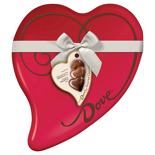 Heat clipart pink double heart. Png free download