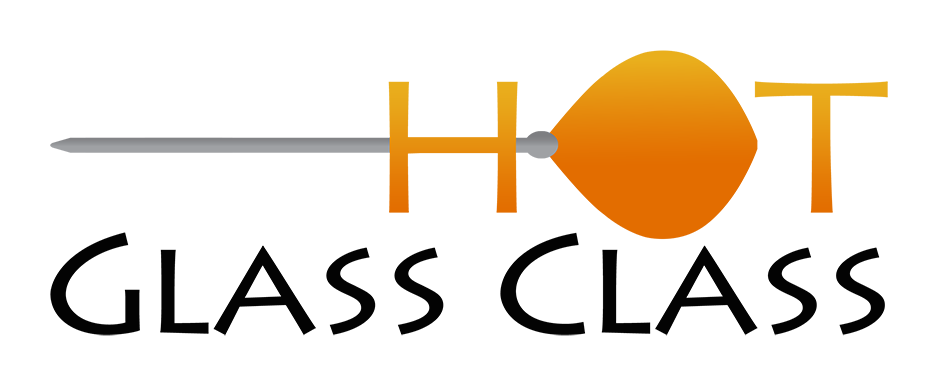 Heat signature logo png. Hollywood hot glass our