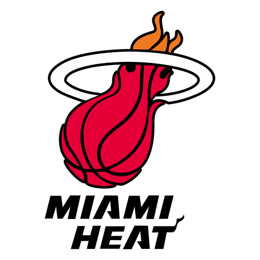 Heat vector fumes. Miami logo transparent png