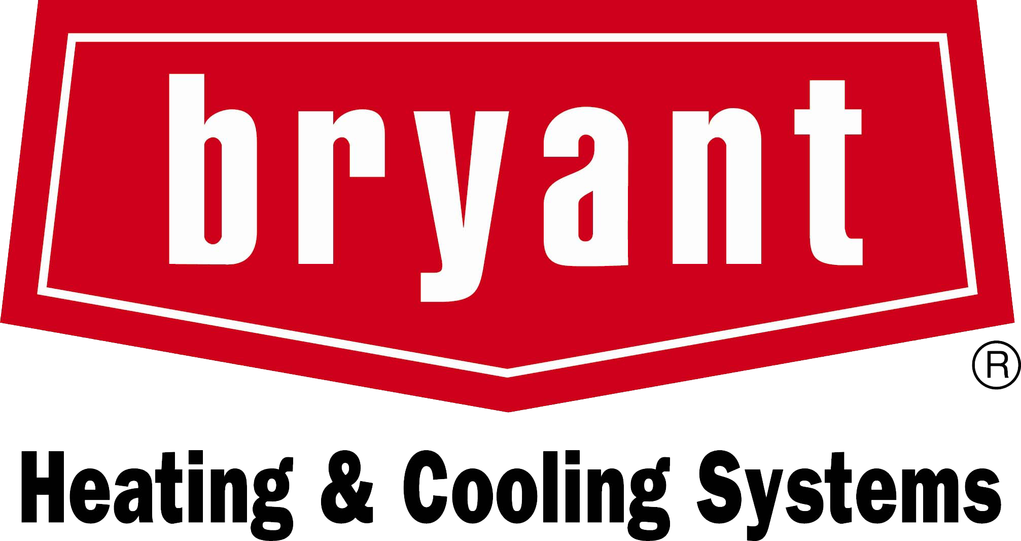 Heat vector furnace. Bryant furnaces air conditioners