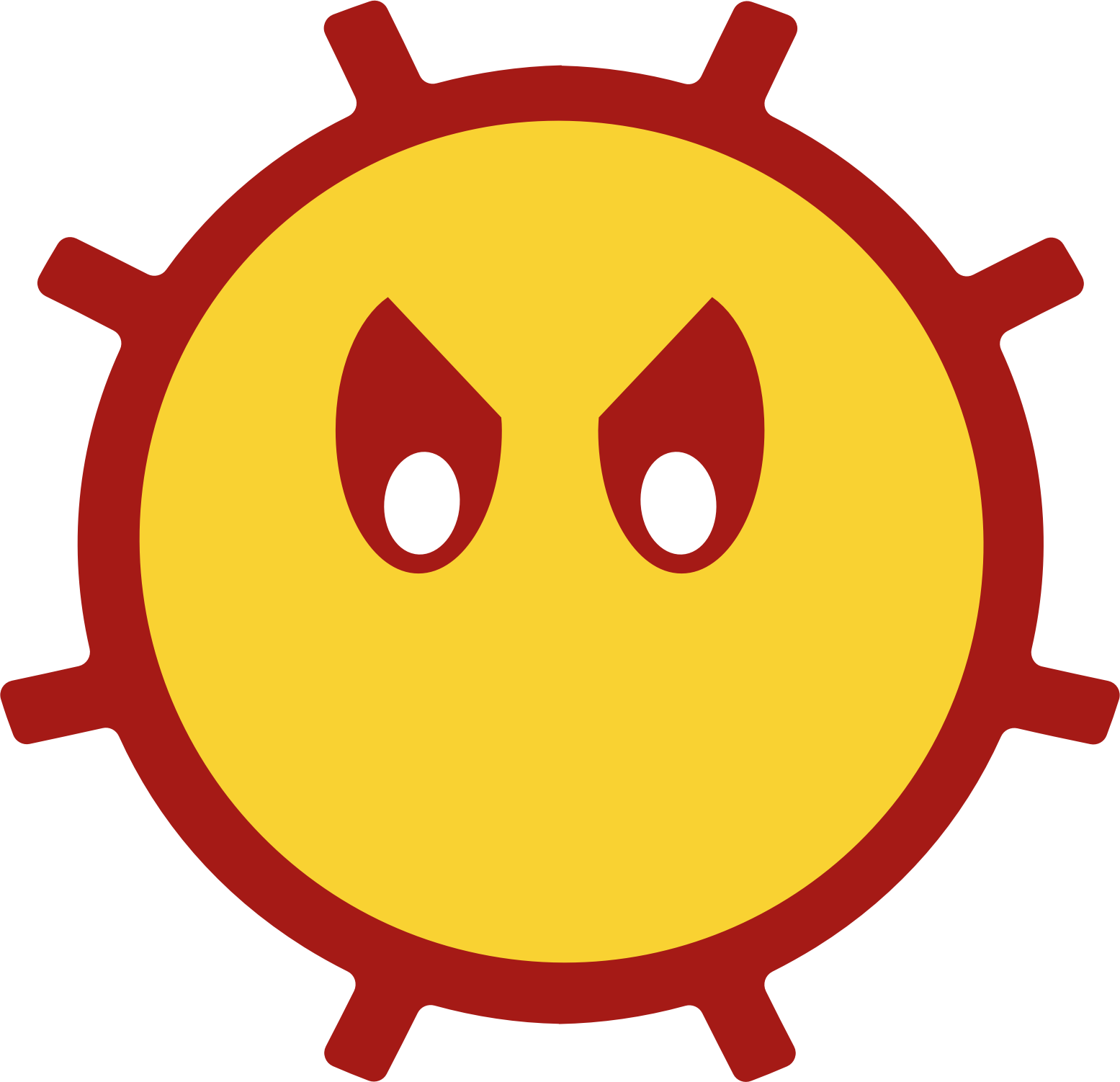 Heat waves png. Wave icons free and