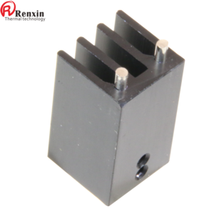 Heatsink clip to220. To suppliers and manufacturers