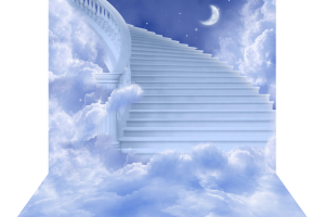 Heaven background png. Space pixel check all