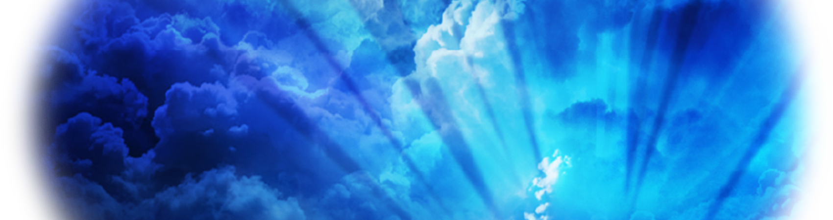 Heaven background png. God of the aruze