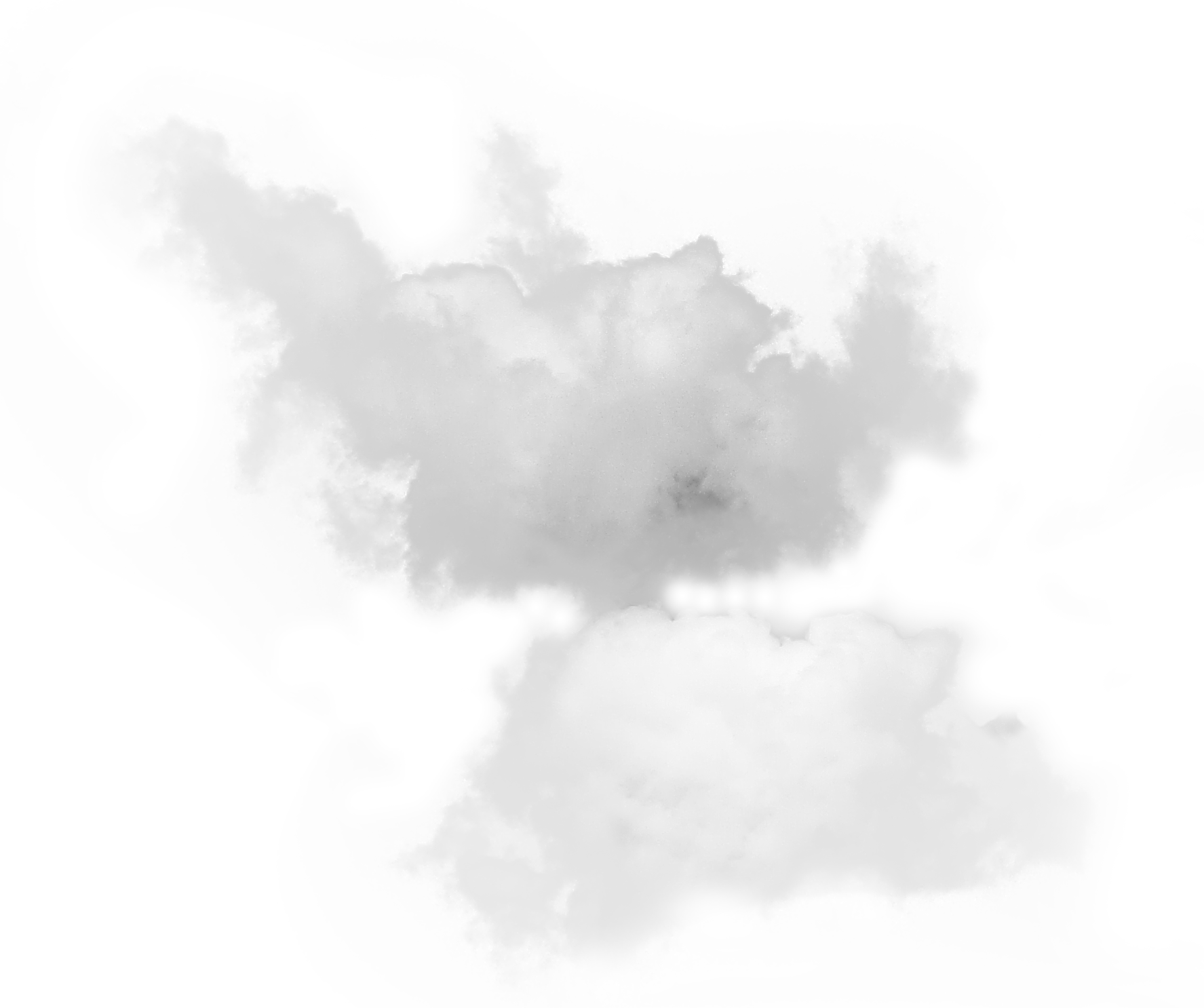 Heaven clouds png. Cloud by altair e