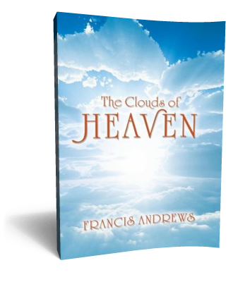 Heaven clouds png. The of