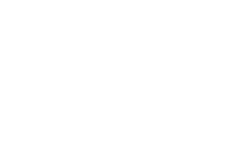 Heaven rays png. Ray transparent images pluspng