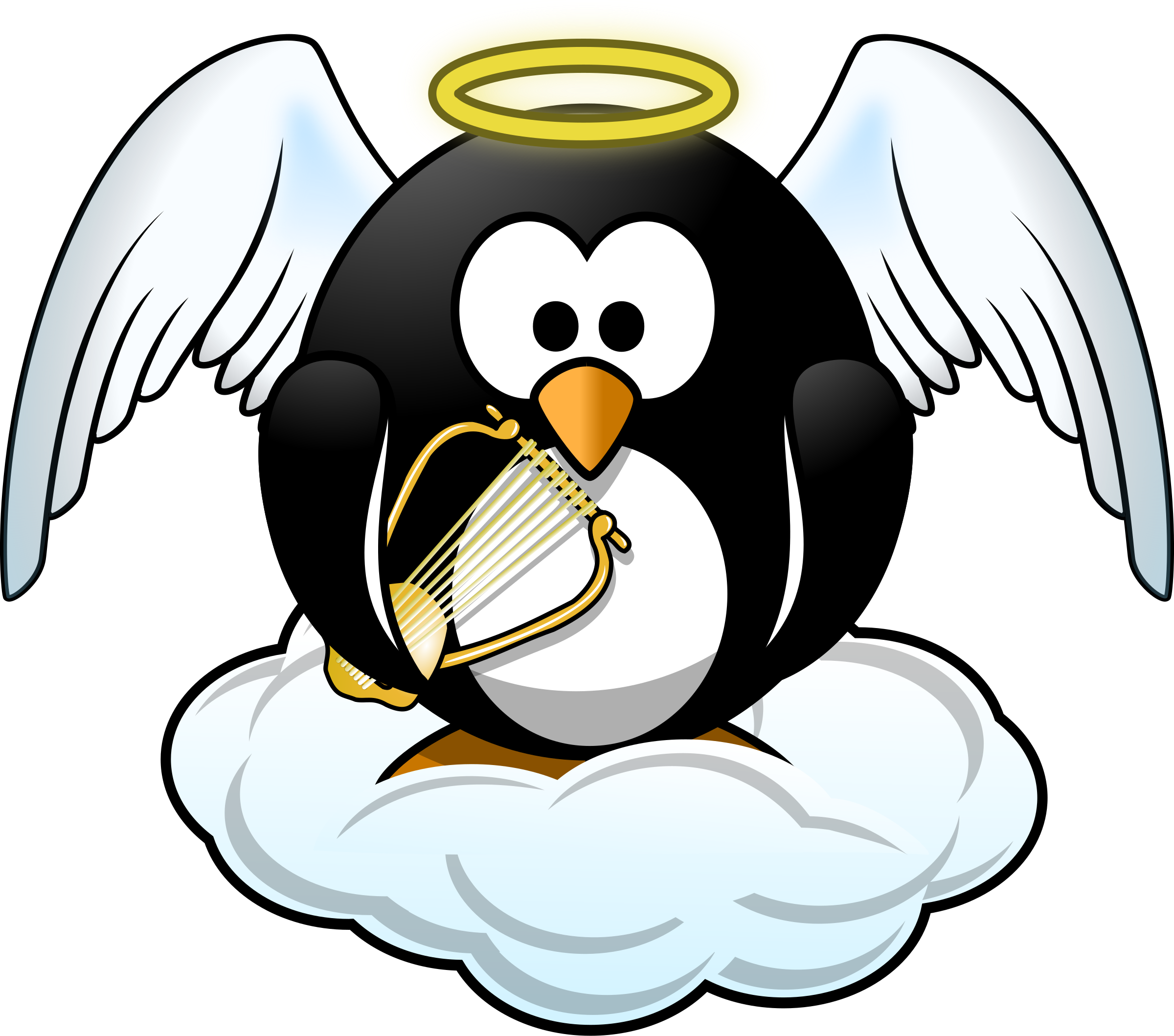 Vector free download on. Heaven clipart picture download