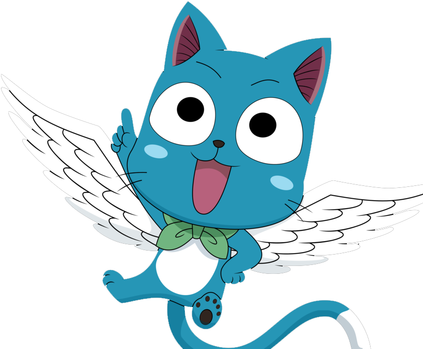 Heaven vector fairy tale background. Tail images happy natsu