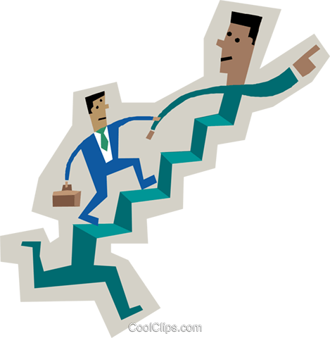 Heaven vector stair. Stairs clipart free download
