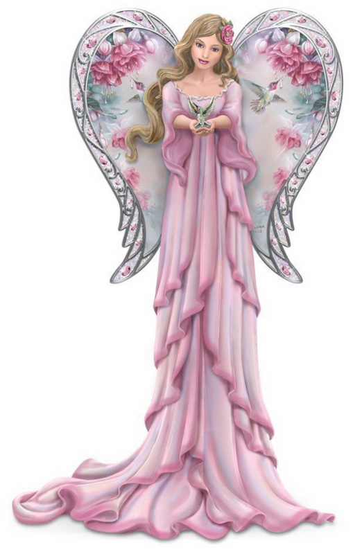 Heavenly angel png. A pinterest angeles