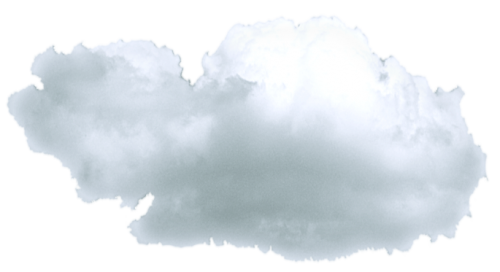 Heavenly clouds png. Cloud thirty three isolated