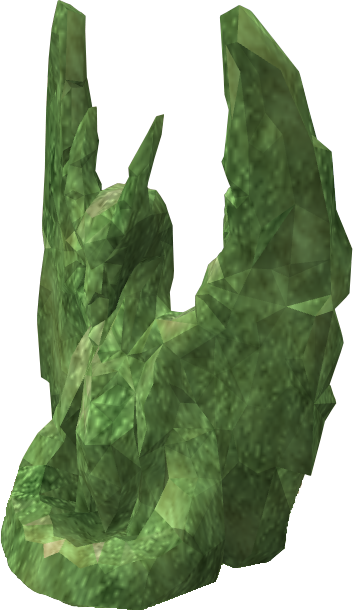 Hedge png. Image dragon runescape wiki