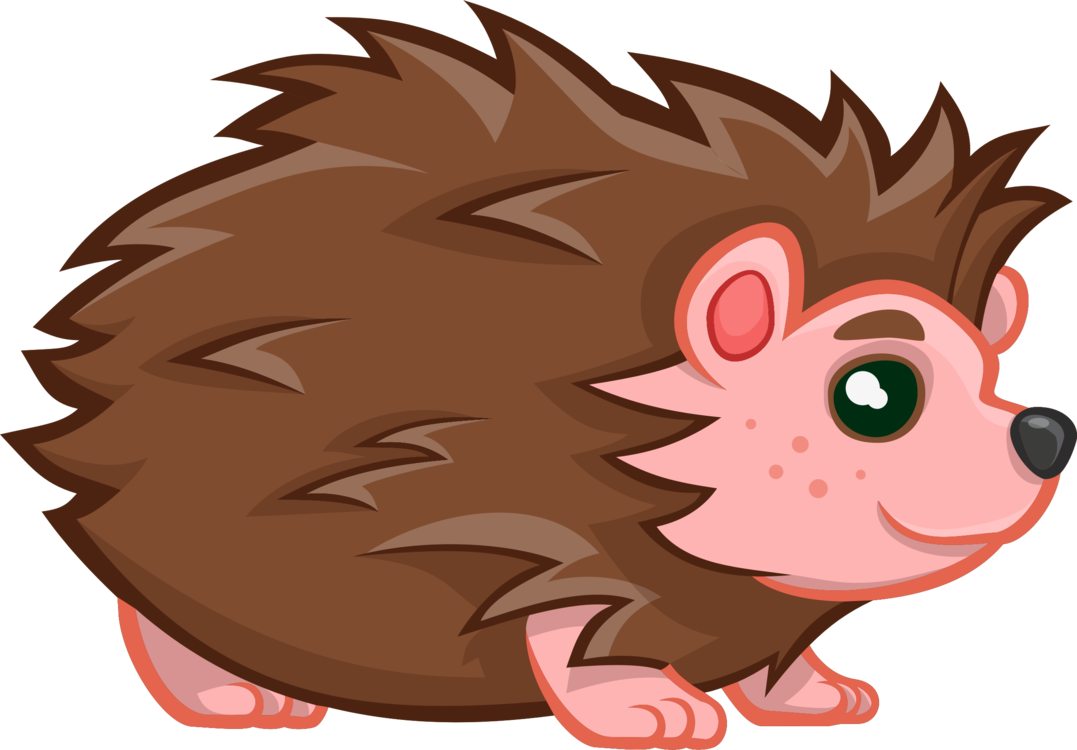 Hedgehog svg woodland animals. Baby hedgehogs infant cuteness