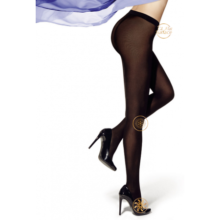 Heels clipart daddy long leg. Panty hose and high