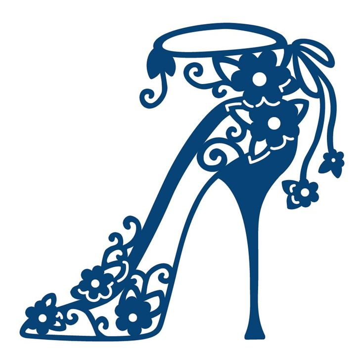 High heel clipart pretty shoe. Best heels images