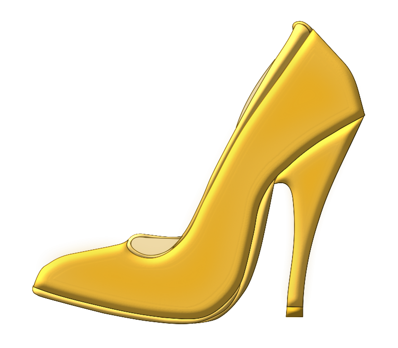 Heel clip heels png. Free pink stiletto cliparts