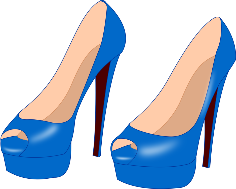High clipart high heel shoe. Heeled stiletto drawing court
