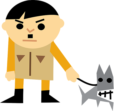 Heil hitler png. Jokes and puns funny