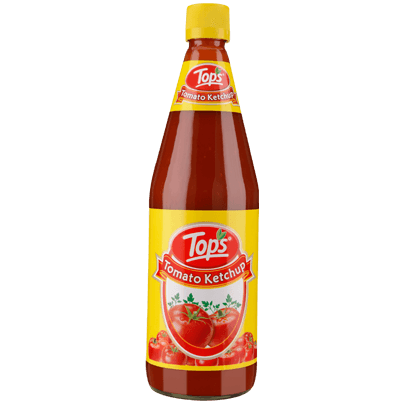 Heinz organic ketchup png. Tops tomato prices and