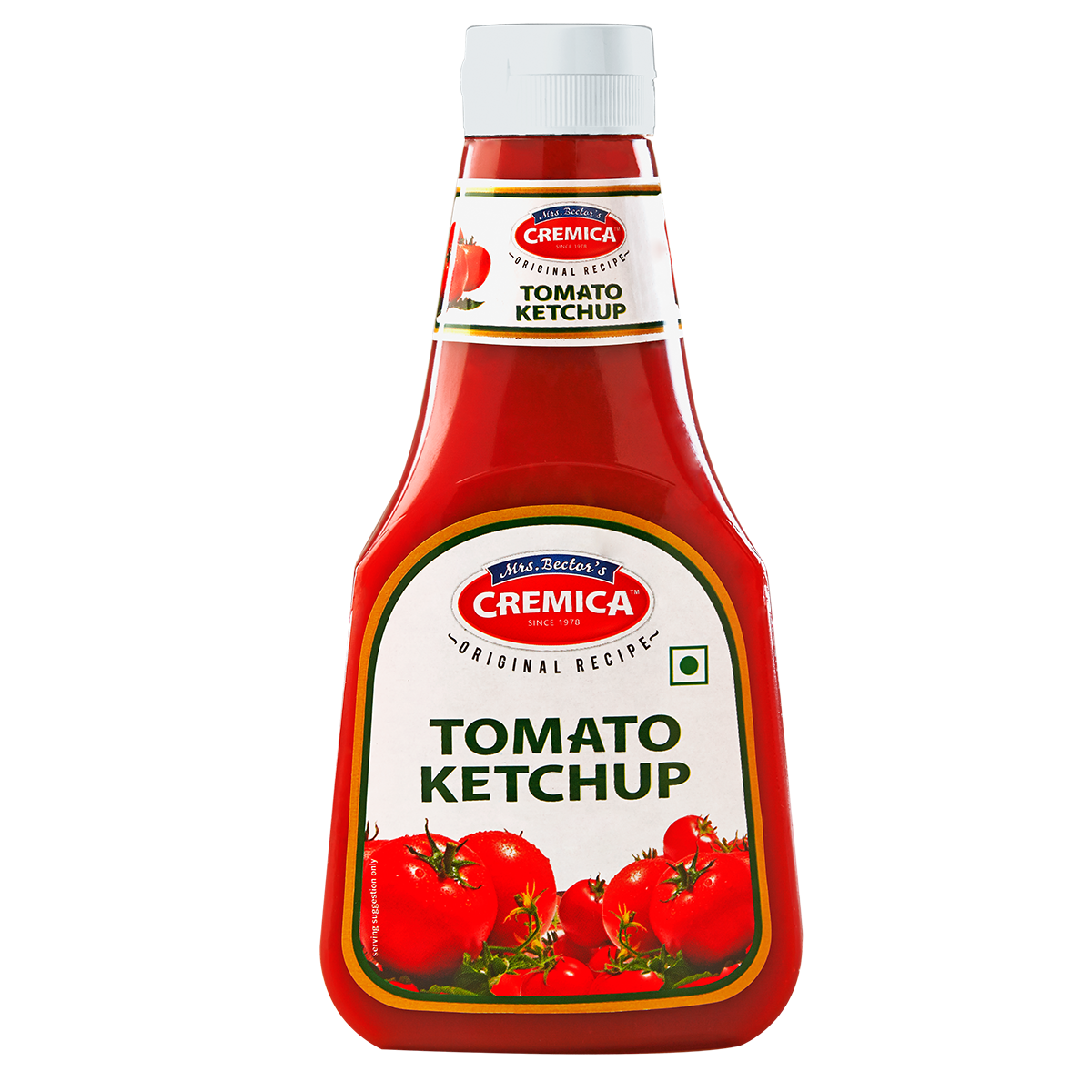 Heinz organic ketchup png. Cremica tomato prices and