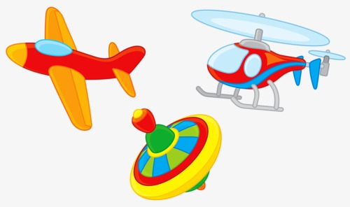 Helicopter clipart air vehicle. Transportation toy aircraft png