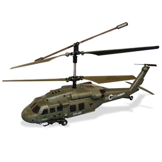 Helicopter clipart green helicopter. Remote control free collection