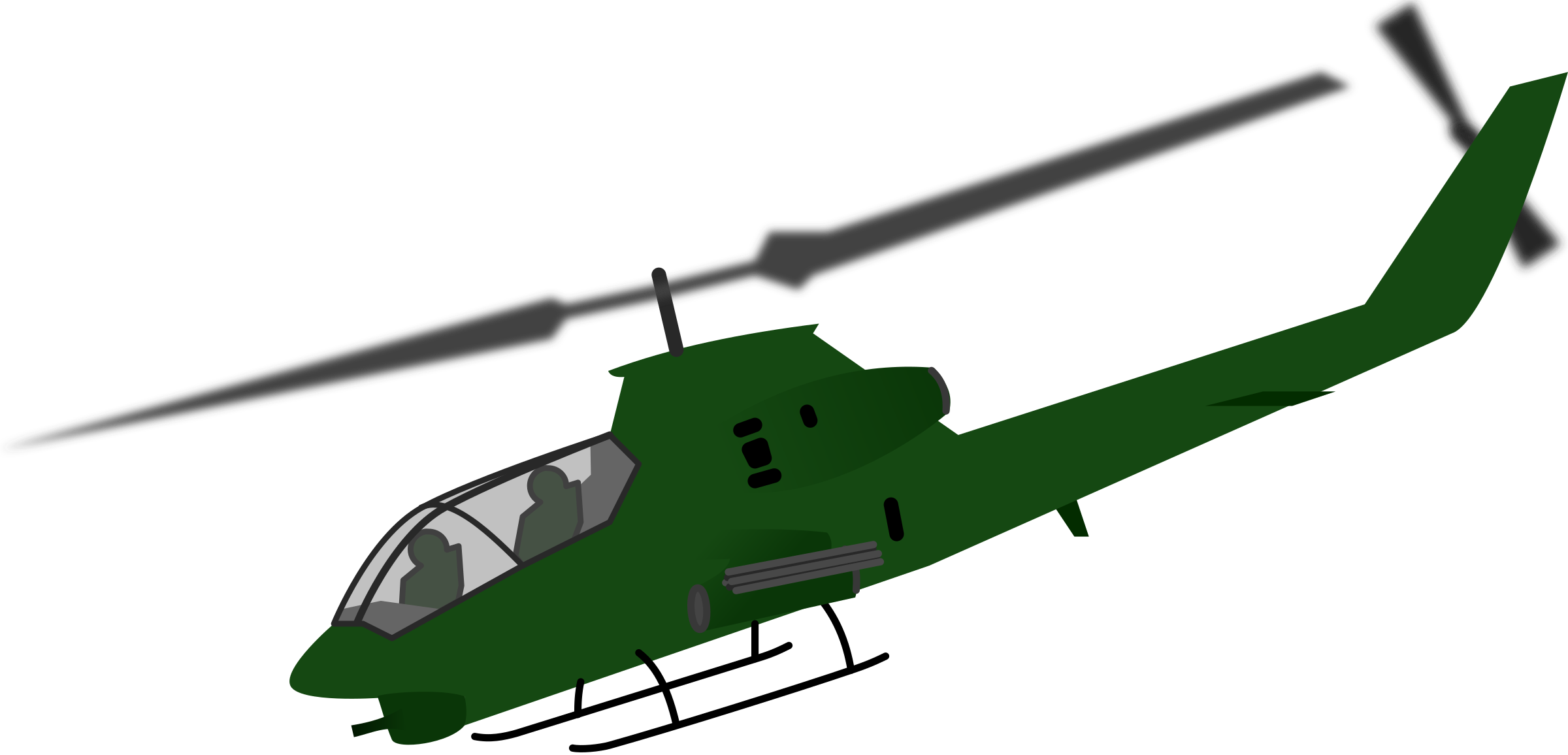 Drawing helicopters heli. Clipart helicopter
