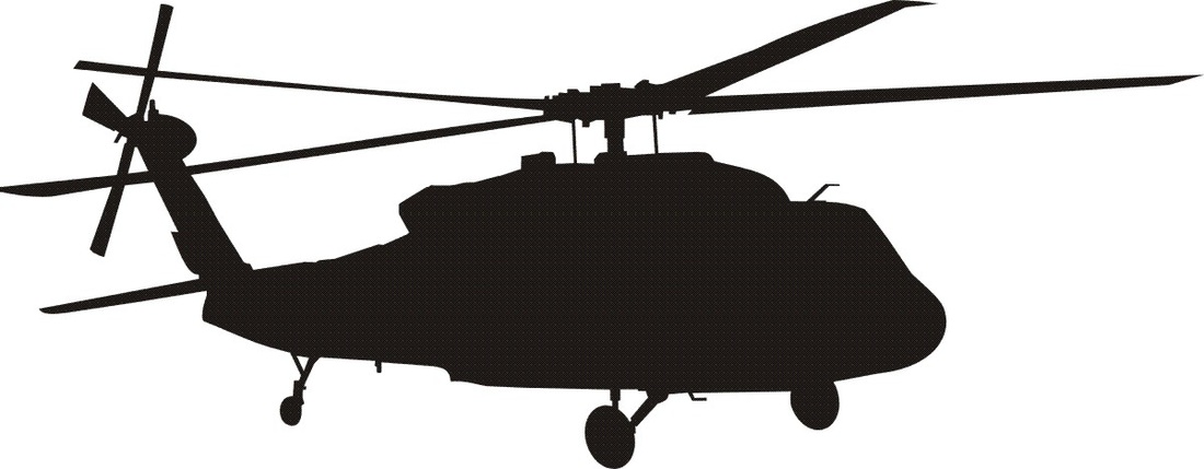 Helicopter clipart helicopter navy. Aircraft carrier silhouette at