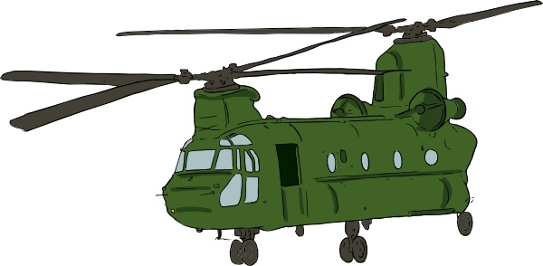 Helicopter clipart helicopter navy. Helicopters drawing at getdrawings