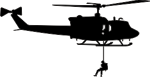Helicopter clipart helicopter navy. Black and white amazing