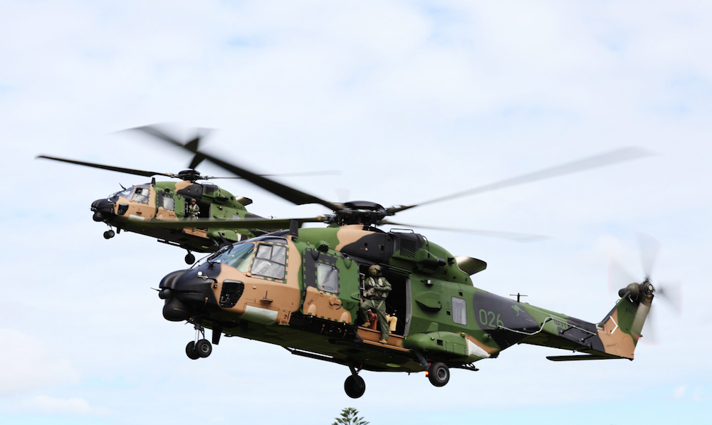 Helicopter clipart helicopter navy. S royal birds in