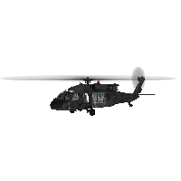 Helicopter clipart minecraft. Download free png photo