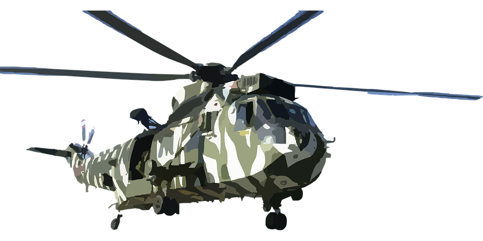 Apache helicopter png. Images transparent free download