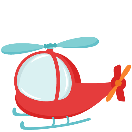 Drawing helicopters kid. Helicopter clipart png image