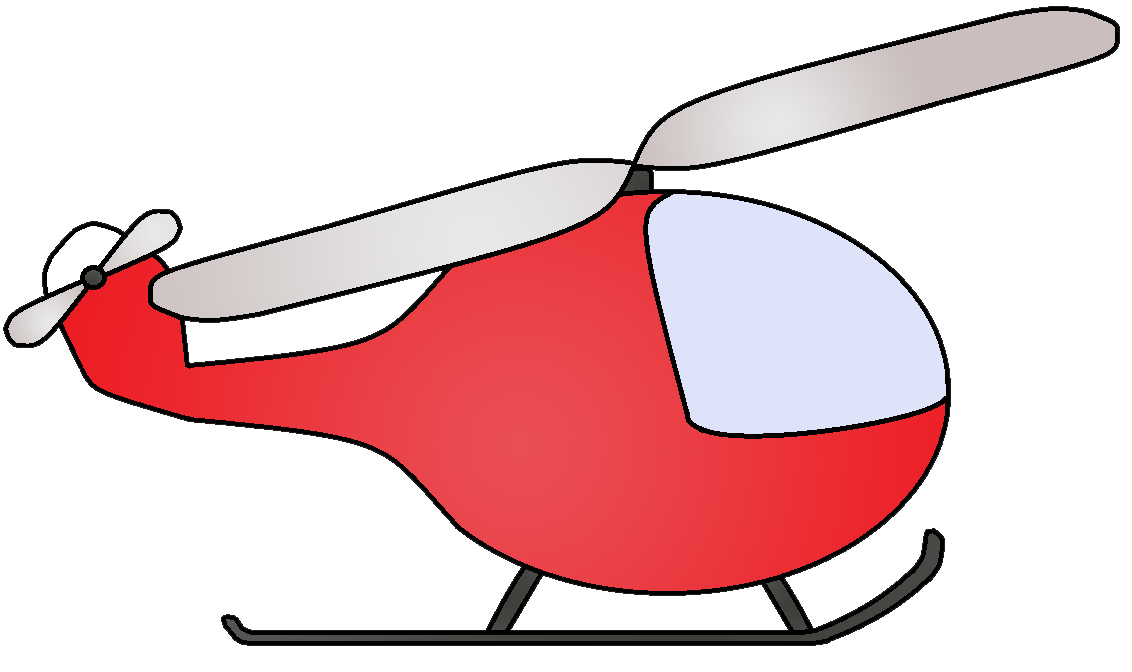 Helicopter clipart red helicopter. Free cliparts download clip
