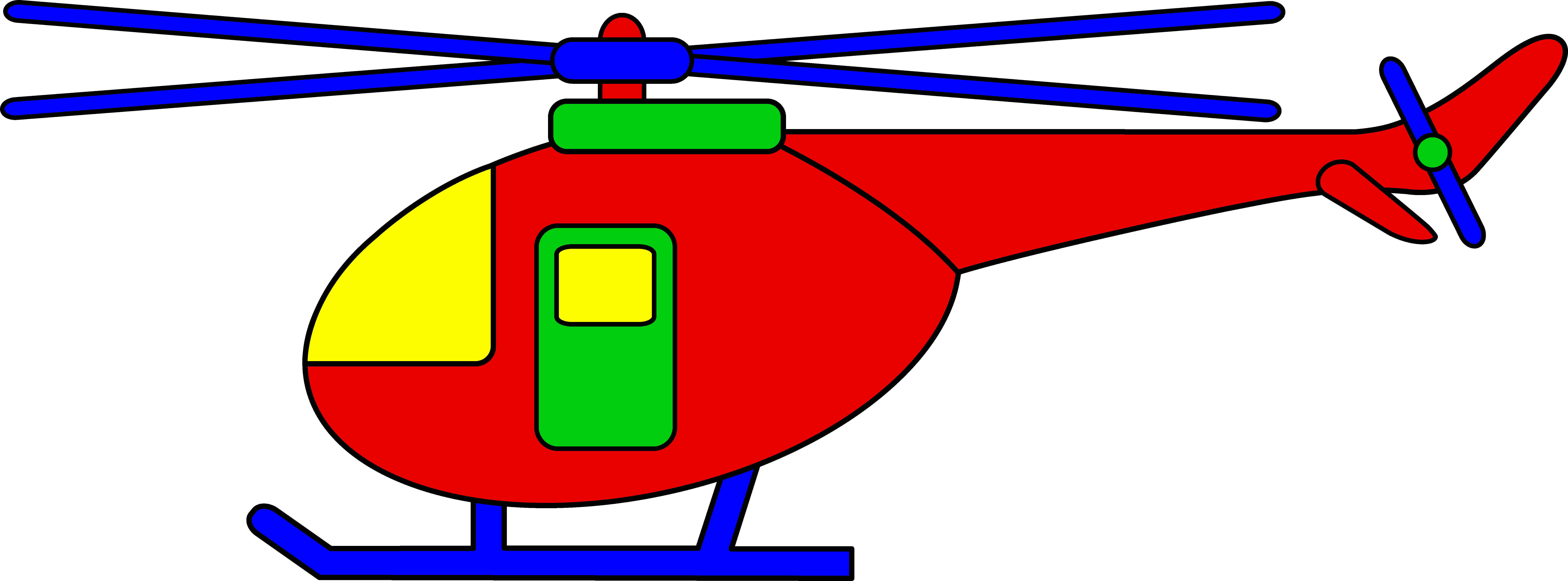 Drawing helicopters kid. Helicopter clipart panda free