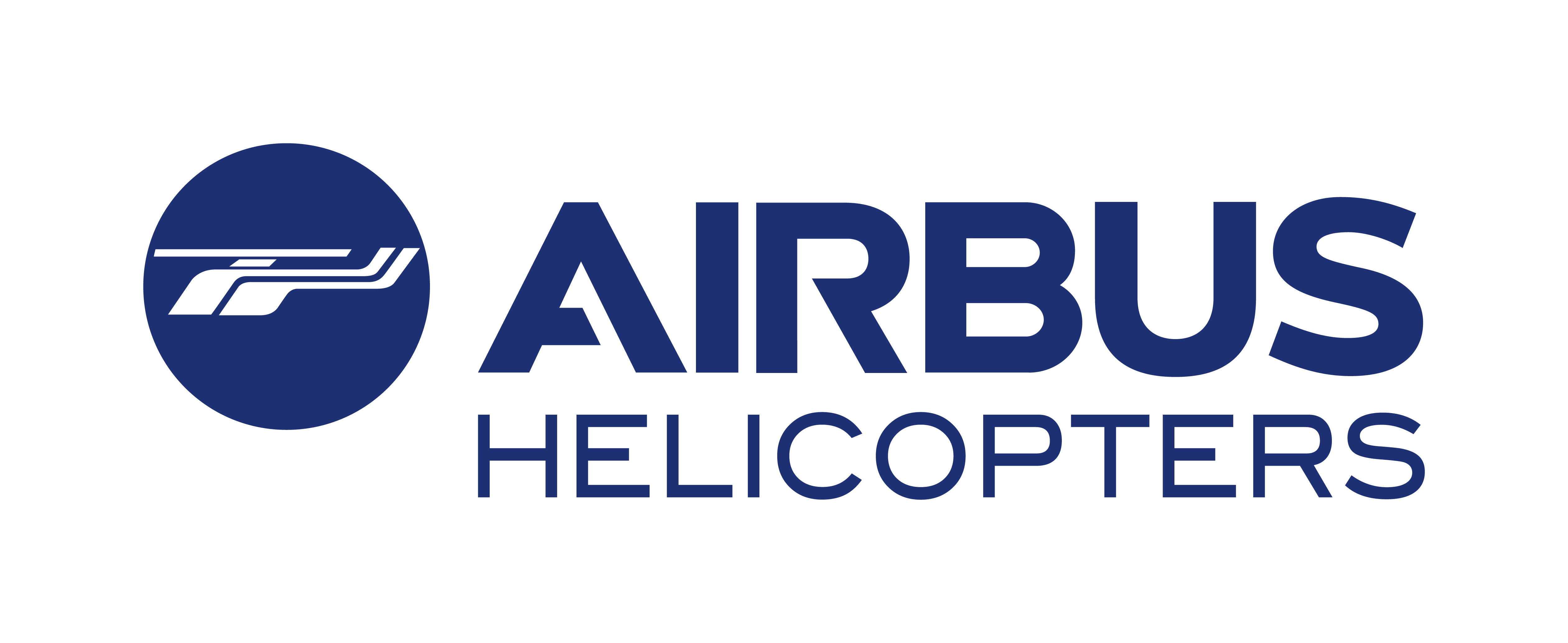 Helicopter logo png. Airbus helicopters logos download