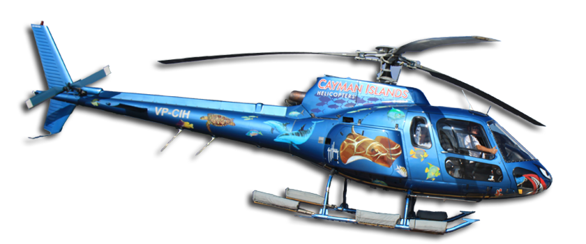 Helicopter pilot missing png. Reviews cayman island helicopters