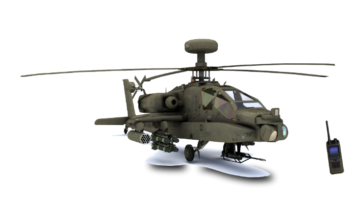 Helicopter pilot missing png. Ultra simple request arma