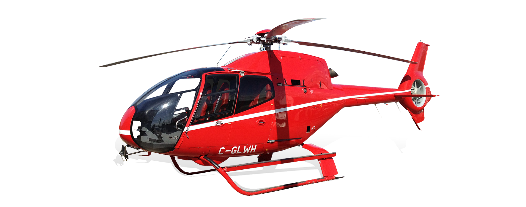 Helicopter png. Transparent picture mart