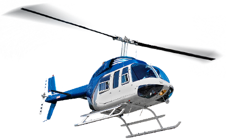 Helicopter png. Sticker by lucius report