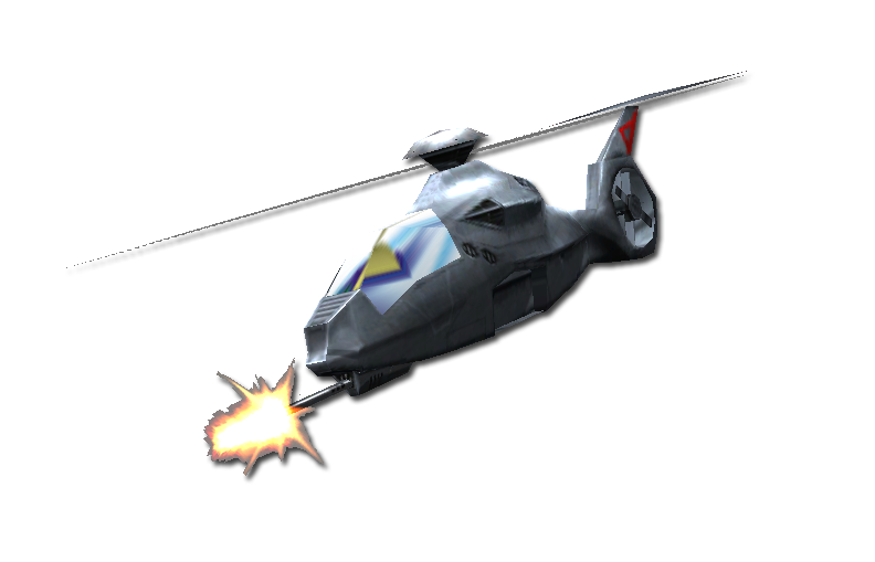 Helicopter png. Image cncr comanche command