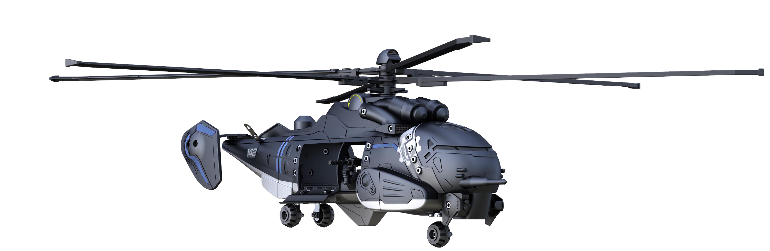 Helicopter png file. Army transparent images all