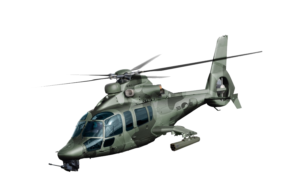 Helicopter png file. Hd mart