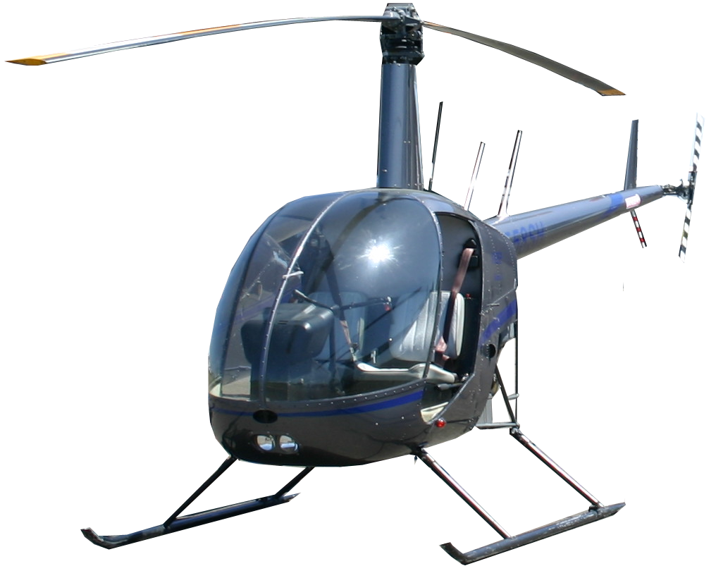 Helicopter png file. Helicopters image free download