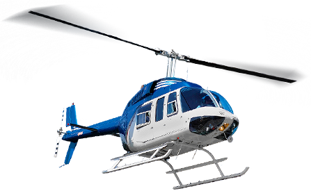 Helicopter png file. Transparent images all