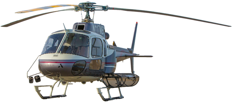 Helicopter png images. Background mart