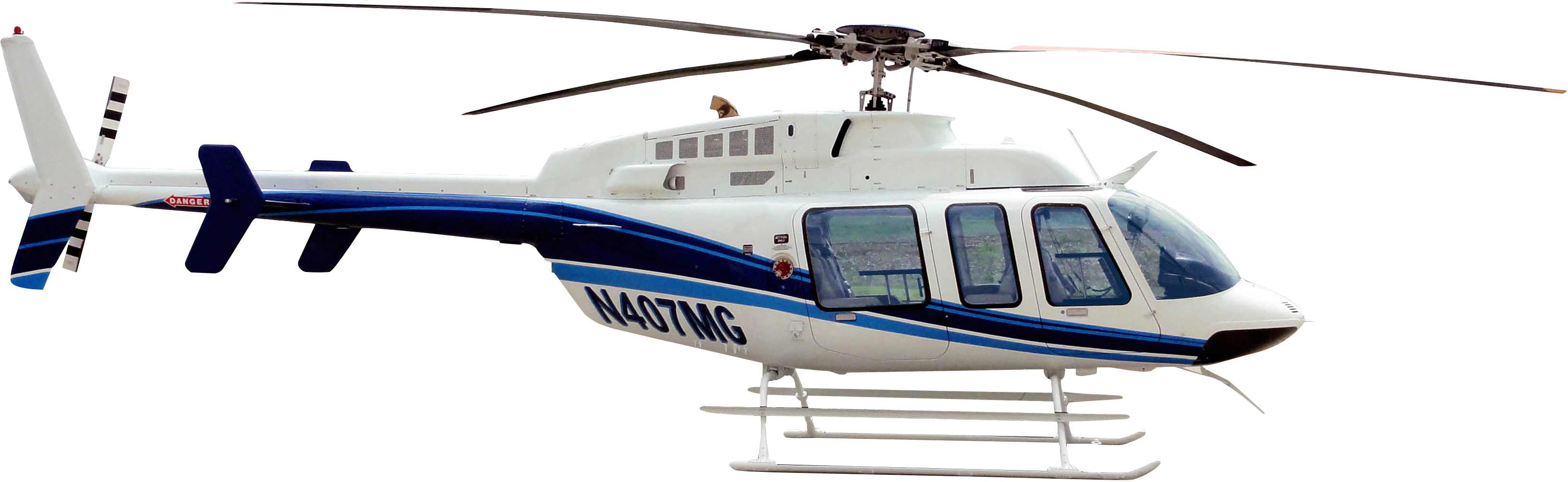 Helicopter png images. Free download mart